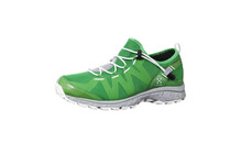 Haglöfs Men's Hybrid ginko green
